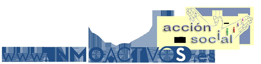 Inmoactivos Acción Social